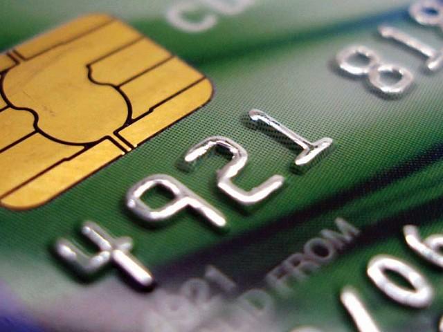 Kártyás fizetés a webshopban